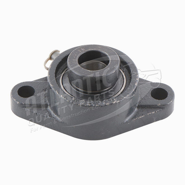 Flange Bearing Assembly fits Various Makes Models Listed Below WGTZ14-IMP