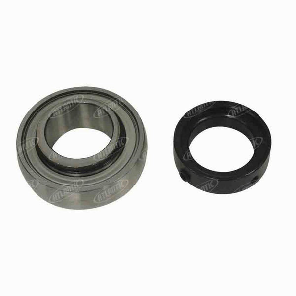 Bearing fits Various Makes Models Listed Below GRA111RRB