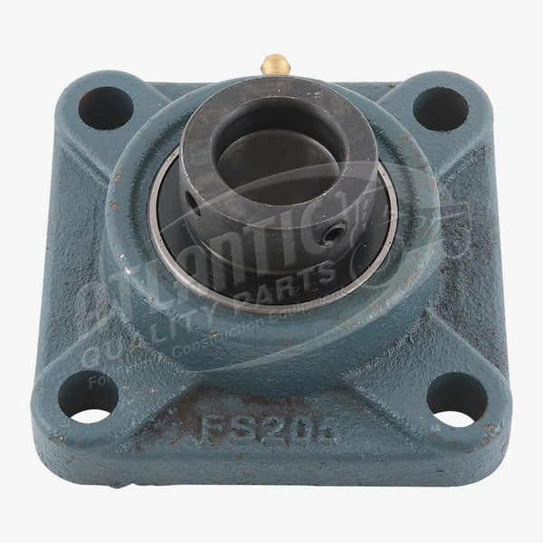 Flange Bearing Assembly fits Various Makes Models Listed Below WGFZ15-IMP