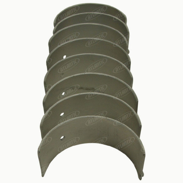 Rod Bearing (.030) fits Ford/New Holland Models Listed Below C0NN6211B