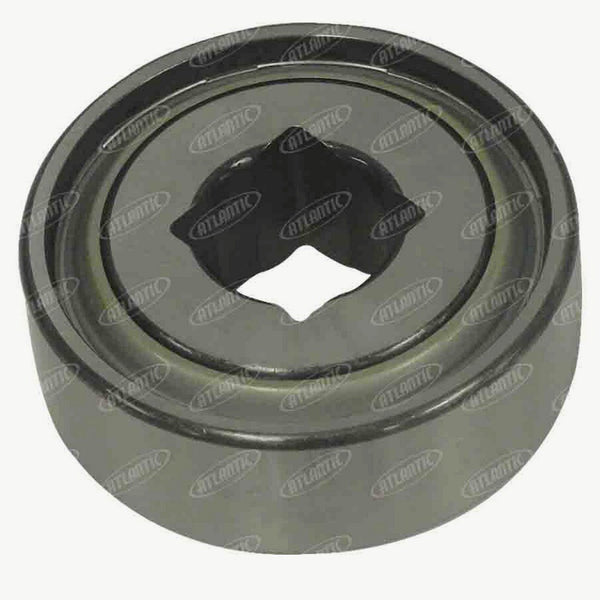 3013-2668 Bearing fits Various Makes Models Listed 18SBG3-210E3 7AS10-1-1/8D1