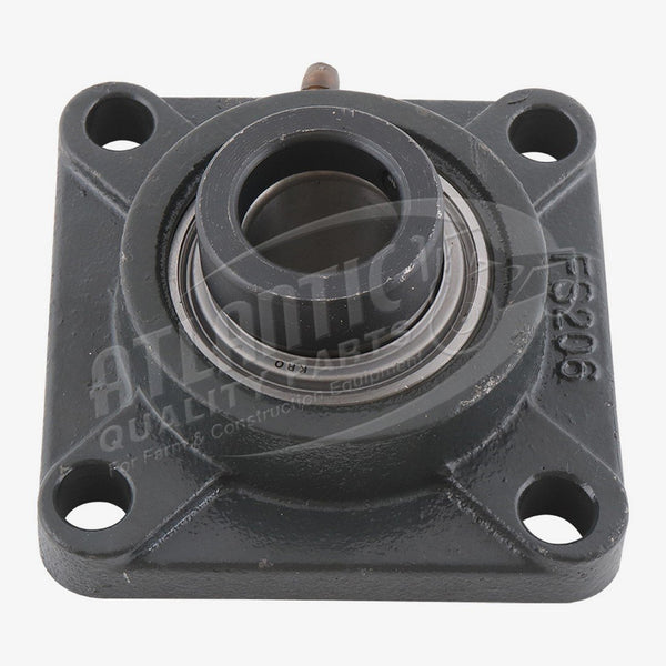 Flange Bearing Assembly fits Various Makes Models Listed Below WGFZ18-IMP