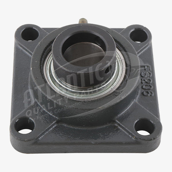 Flange Bearing Assembly fits Various Makes Models Listed Below WGFZ19-IMP