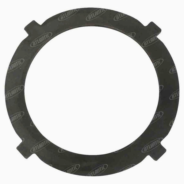 Clutch Plate fits John Deere Models Listed Below R96791