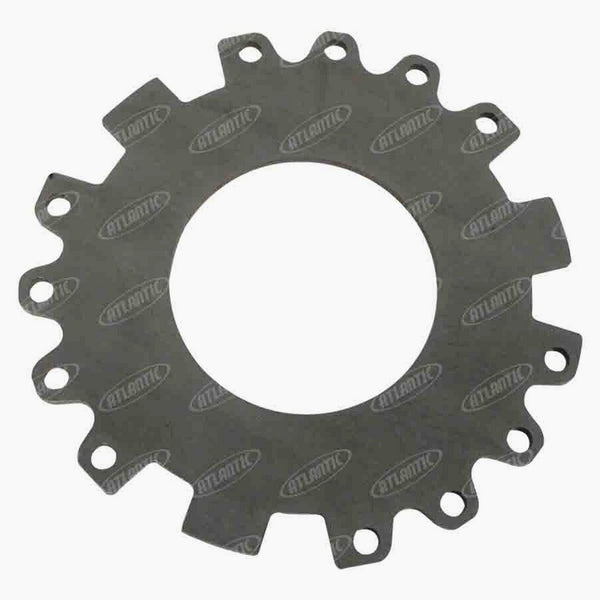 Clutch Plate fits Case/International Models Listed Below 120769C2