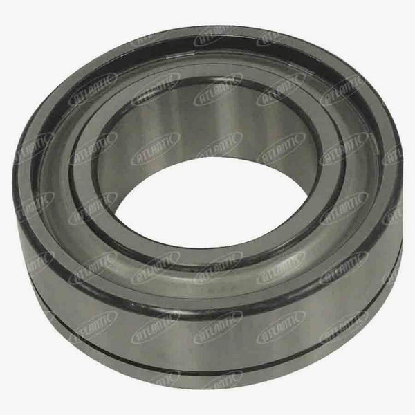 Bearing fits Various Makes Models Listed Below DC214TTR2 GW214PP2