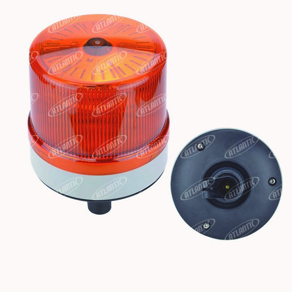 LED Warning Light fits Various Makes Models Listed Below 550-20003