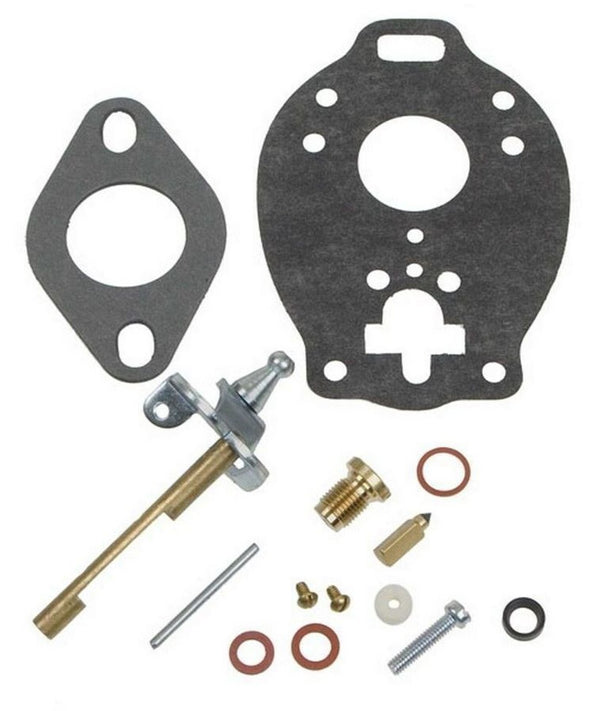 Ford Carburetor Repair Kit 2N 2-N 8-N 8N 9-N 9N Tractor