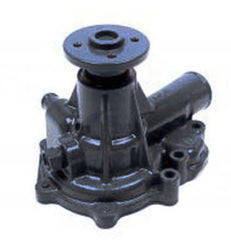 Water Pump For Ford New Holland 1720 1920 2120 3415