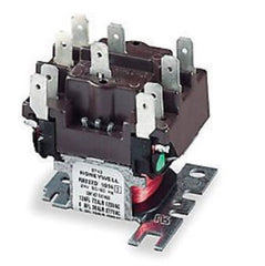 Honeywell Relay R8222D-1014 For Aquastat HVAC