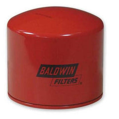 Oil Filter Spin On Kubota L3350 L3400 L3410 L3430 L345 L3450 L3540 L3600 L3750