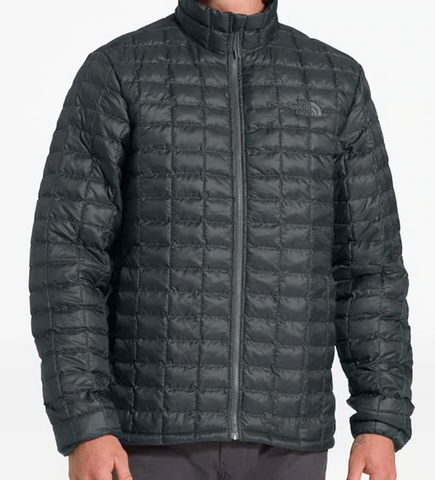 TNF M's Thermoball ECO Jacket
