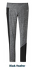 W's OR MELODY 7/8 Legging
