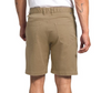 TNF M's Motion Short