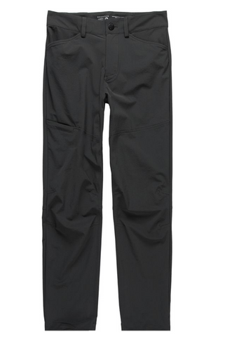 MHW M's Logan Canyon Pants - Reg