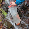 CNOC Vecto 2L Water Bag