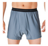 Men's GNG Boxer