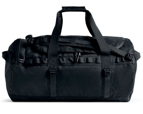 Base Camp Duffel - Med