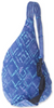 Rope Bag KAVU