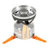 Jetboil ZIP - Carbon