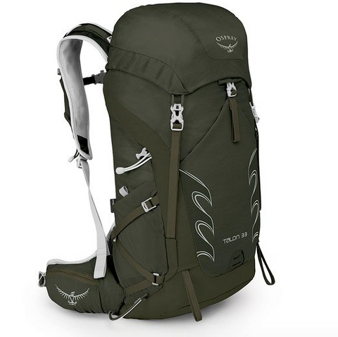 OSPREY Talon 33   -   Call to purchase!