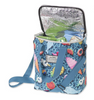KAVU TAKE OUT Tote