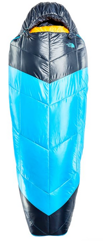 TNF ONE BAG - LONG