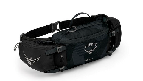 Osprey SAVU Pack   -   Call to purchase!