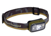 BD SPOT 325 Headlamp