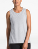 W's Workout Muscle Tank