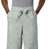 W's Summer Chill Pant