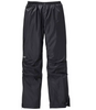 OR W's Helium Pant