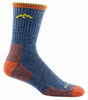 M's Micro Crew MW Sock Cushion 1466
