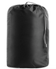 TNF ALEUTIAN 0 Degree Bag - REG
