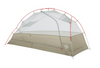 Copper Spur HV - UL 1 Person Tent