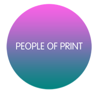 Membre de People of Print