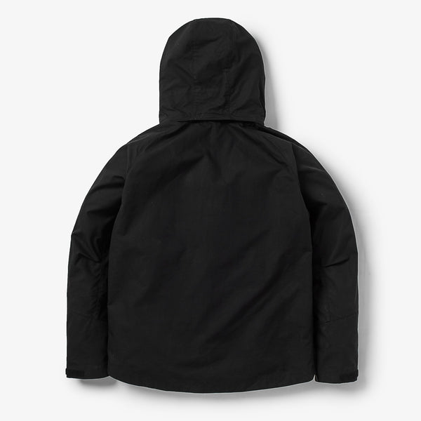 "LIVINGBONE x ORBITGEAR ""NOT SS/AW"" ETAPROOF JACKET"