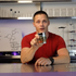 Glaxon Adrinall Nootropic Ingredient breakdown: Ingredients that positively affect Neurotransmitters