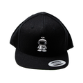 Baby Glaxon Snapback (Limited Edition)