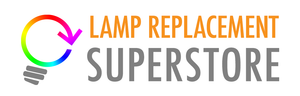 Lamp Replacement Superstore