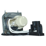 Dell LTGH1209S Generic FP Lamps with Housing
