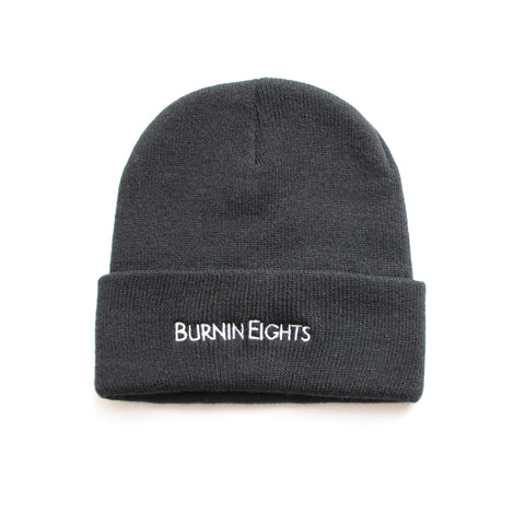 burnin-eights-beanie-hat