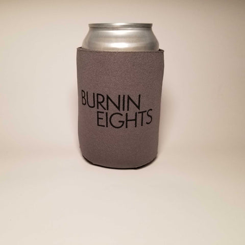 burnin-eights-can-koozie-1