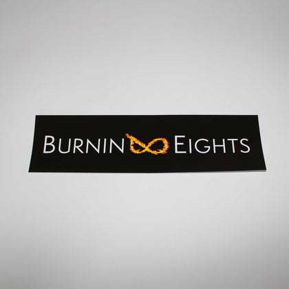 burnin-eights-sticker