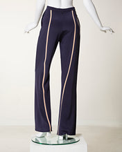 Load image into Gallery viewer, Deco Pant - Silk