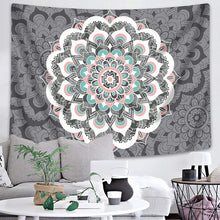 Load image into Gallery viewer, Home Decorative Wall Hanging Bohemia Beach Mat