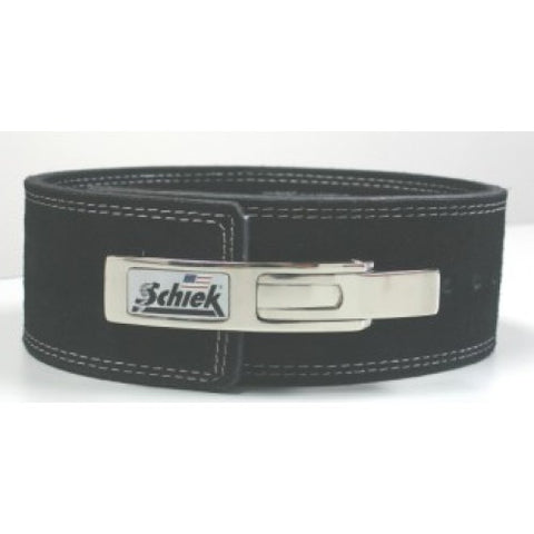 Lever Power Belt