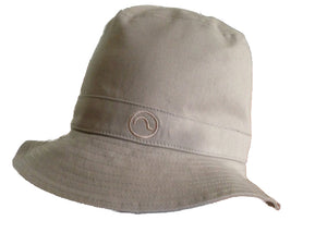 Men's Bucket Sun Hat