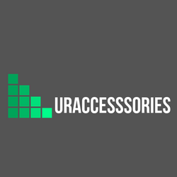 UrAccessories