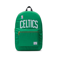 NBA Settlement Boston Celtics Green/Black/White